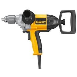Drill & Mixer 710W, 13m...