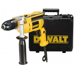 13mm percussion drill with...