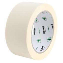 Masking tape ΗΟΒΒΥ white...