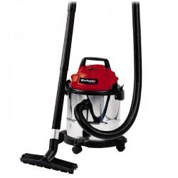 Wet/Dry Vacuum Cleaner...