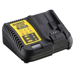 XR Multi Voltage Charger