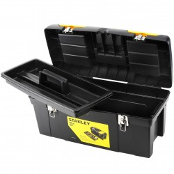 RETRACT LOCKING TOOL LYD