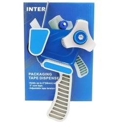 INTER PACKING TAPE MACHINE...