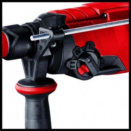EINHELL Rotary Hammer TE-RH 26/1 4F