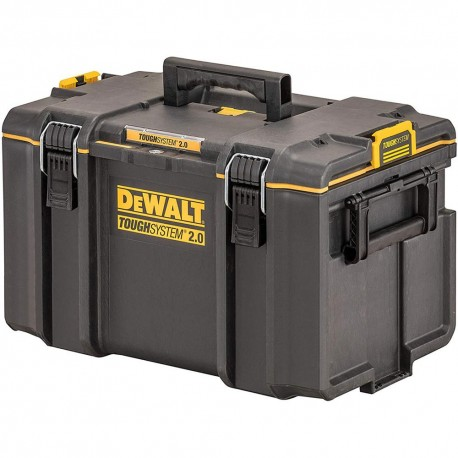 TOOLBOX DEWALT DWST83342-1 DS400...