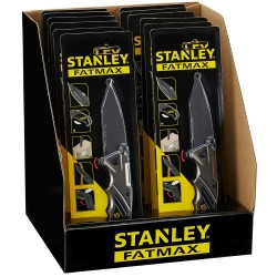 KNIVES STANLEY FMHT9-10311...