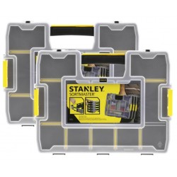 TOOL BOXES STANLEY STST1-97486