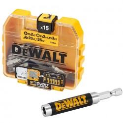 ΜΥΤΕΣ DEWALT DT71511 16ΤΕΜ