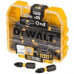 ΜΥΤΕΣ DEWALT DT70556Τ...