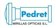 PEDRET - SPAIN