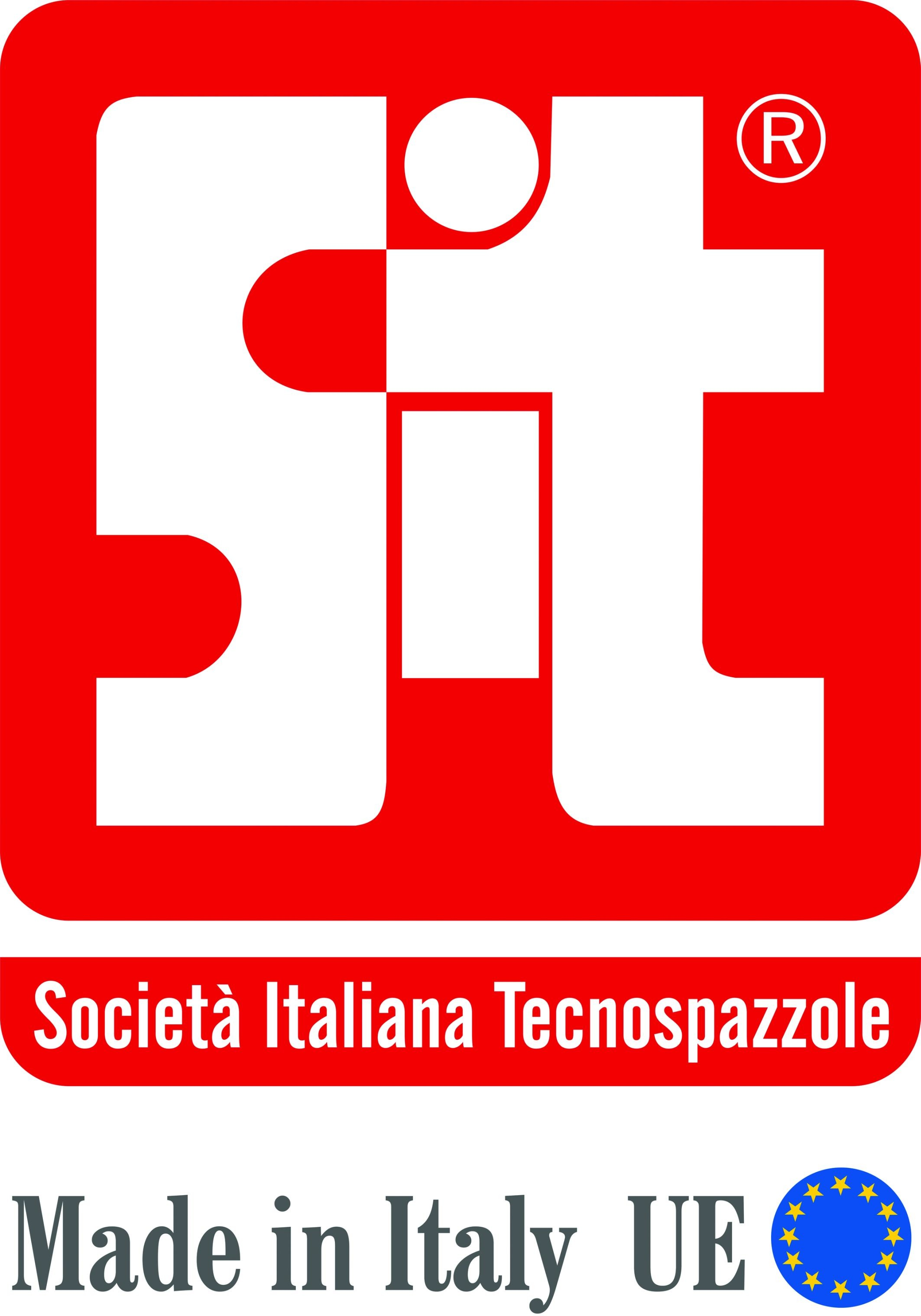 SIT - ITALY