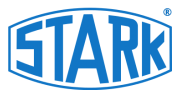 STARK - ITALY