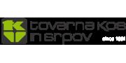 STRUC TOVARNA - SLOVENIA