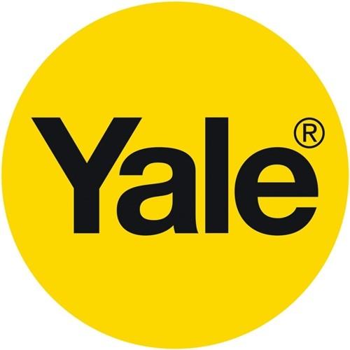 YALE - ITALY