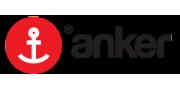 ANKER - GREECE
