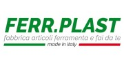 FERRPLAST - ITALY