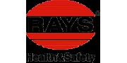 RAYS - ITALY