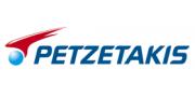 PETSETAKIS - GREECE
