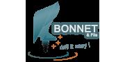 BONNET - FRANCE