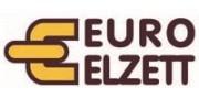 EURO ELZETT - HUGARY