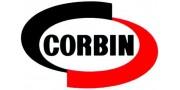 CORBIN - ITALY
