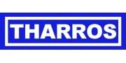 THARROS - GREECE