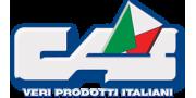 CAB - ITALY
