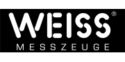 WEISS - GERMANY