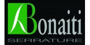 BONAITI SERRATURE - ITALY