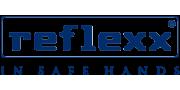 REFLEXX - ITALY