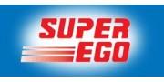 SUPER EGO - SPAIN