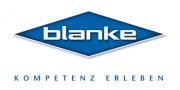 BLANKE - GERMANY
