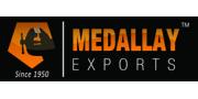 MEDALLAY - INDIA