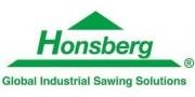ANKER HONSBERG - GERMANY