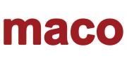 MACO SHOES