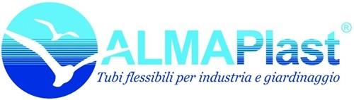 ALMAPLAST - ITALY