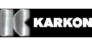 KARKON - GREECE