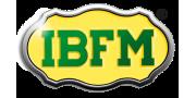 IBFM - ITALY
