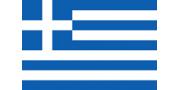 GREEK PLASTICS