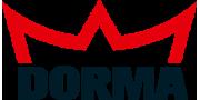 DORMA - GERMANY