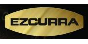 EZCURRA - SPAIN