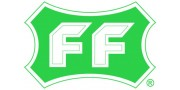 FF - F.LLi.FACCHINETTI - ITALY