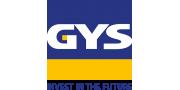 GYS - FRANCE