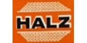 HALZ - GREECE