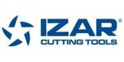IZAR - SPAIN
